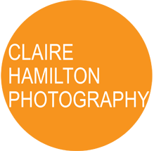 Claire Hamilton Photography